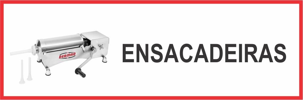 ENSACADEIRA