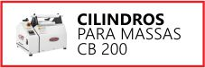 cilindros200