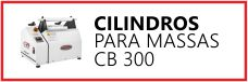 cilindros300
